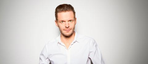 Florian-Schroeder-hr1-Satire-Lounge-Vellmar-November-2017