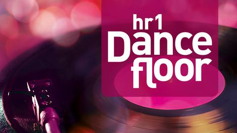 hr1-dancefloor-logo-plattenspieler