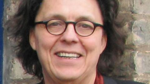 Stefan Herok