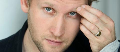 Torben Kessler