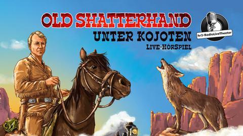 Hörfest Wiesbaden 2019