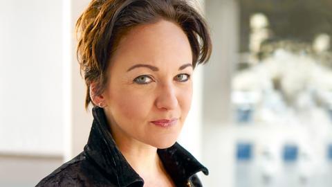 Maria Ollikainen