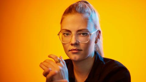 Johanna Summer