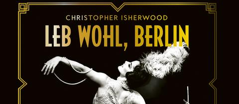 "hr2-Hörspielproduktion ""Leb wohl, Berlin"""