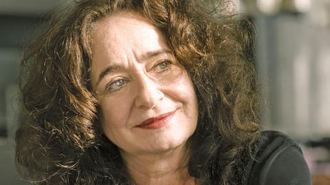 Mechthild Großmann