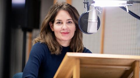 Stephanie Eidt