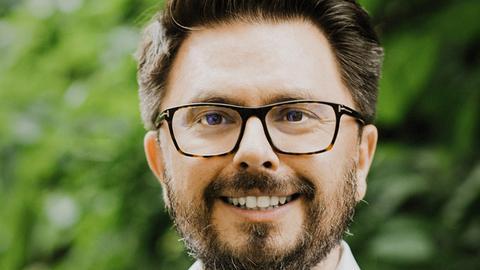 Stephan Hübner