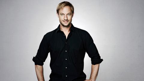 hr3-Moderator Tobi Kämmerer