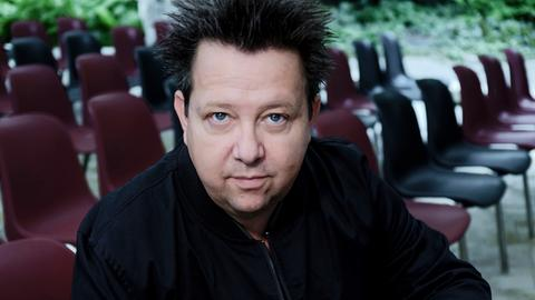 Sebastian Krumbiegel