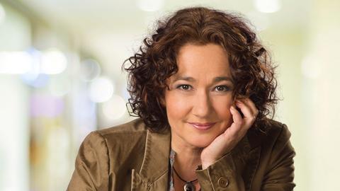 Diane Steffens