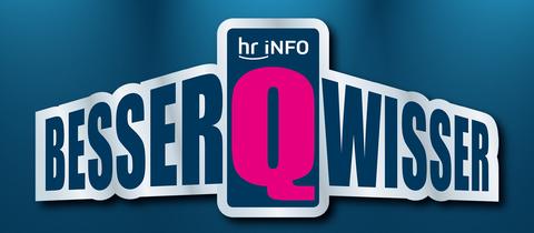 BesserQwisser Logo