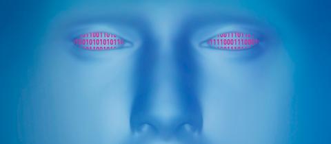 hr-info-podcast-cybercrime
