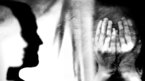 """hr-iNFO-Rechercheprojekt: """"Opfer ohne Stimme – wie wir unsere Kinder vor Gewalt schützen"""""""