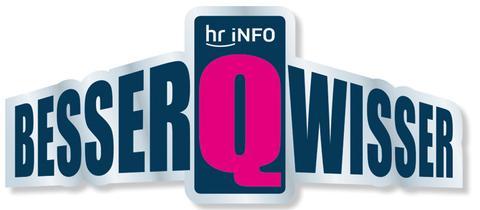 Logo hr-iNFO-BesserQwisser