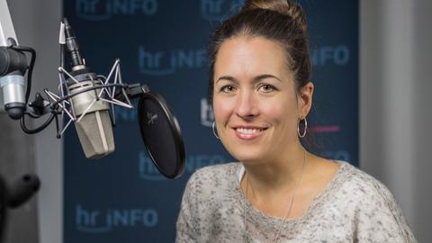 Claudia Meichelbeck