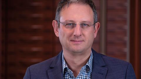 Prof. Dr. Gunter P. Eckert