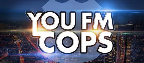 Grafik: YOU FM-Cops