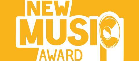 New Music Award 2018