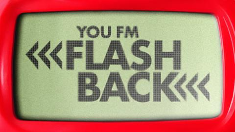 YOU FM Flashback