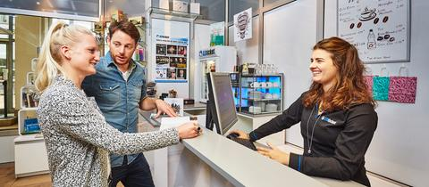 hr-Ticketcenter