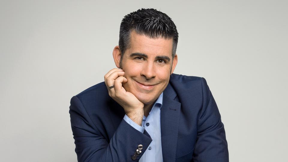 Andreas Gehrke Alter : andreas gehrke ber documenta geschichten sch ne ecken und starke typen backstage und ~ Markanthonyermac.com Haus und Dekorationen