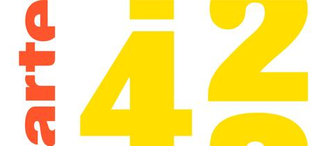 arte-42-Grafik