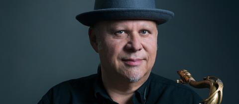 Tony Lakatos Jazzpreis 2020