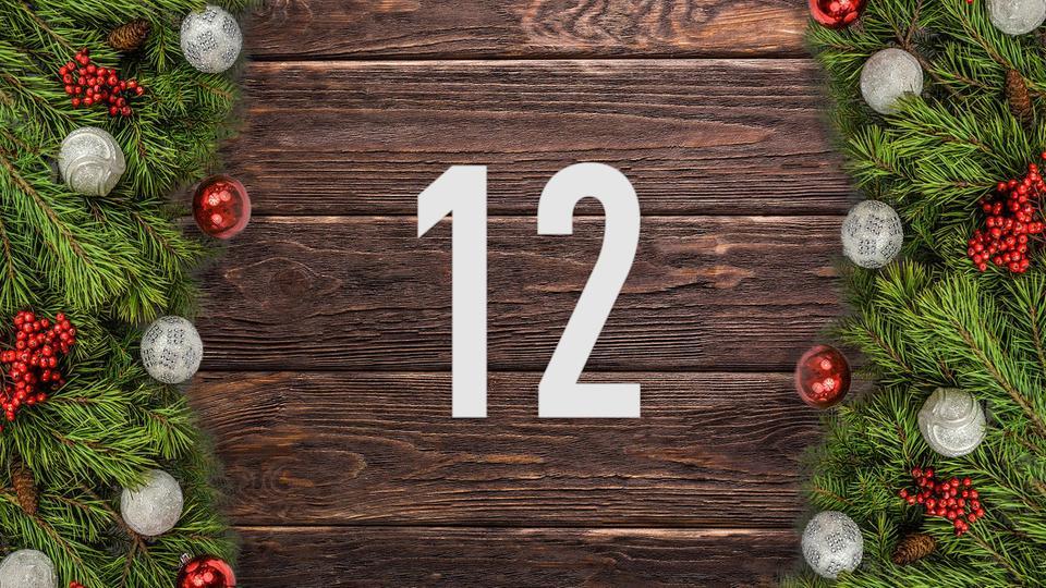 hr.de-Adventskalender 2019: Türchen 12