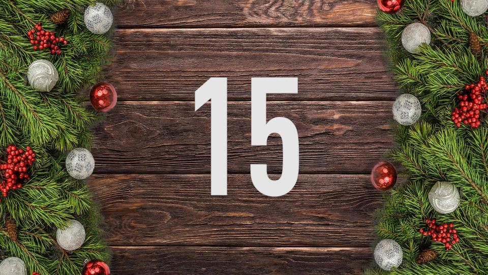 hr.de-Adventskalender 2019: Türchen 15