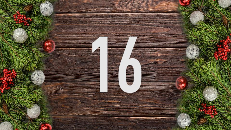 hr.de-Adventskalender 2019: Türchen 16