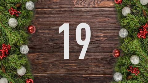 hr.de-Adventskalender 2019: Türchen 19