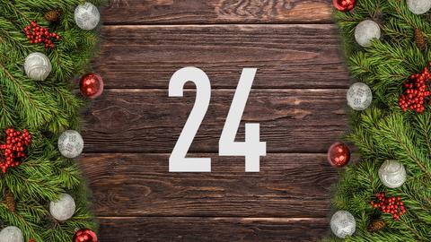 hr.de-Adventskalender 2019: Türchen 24