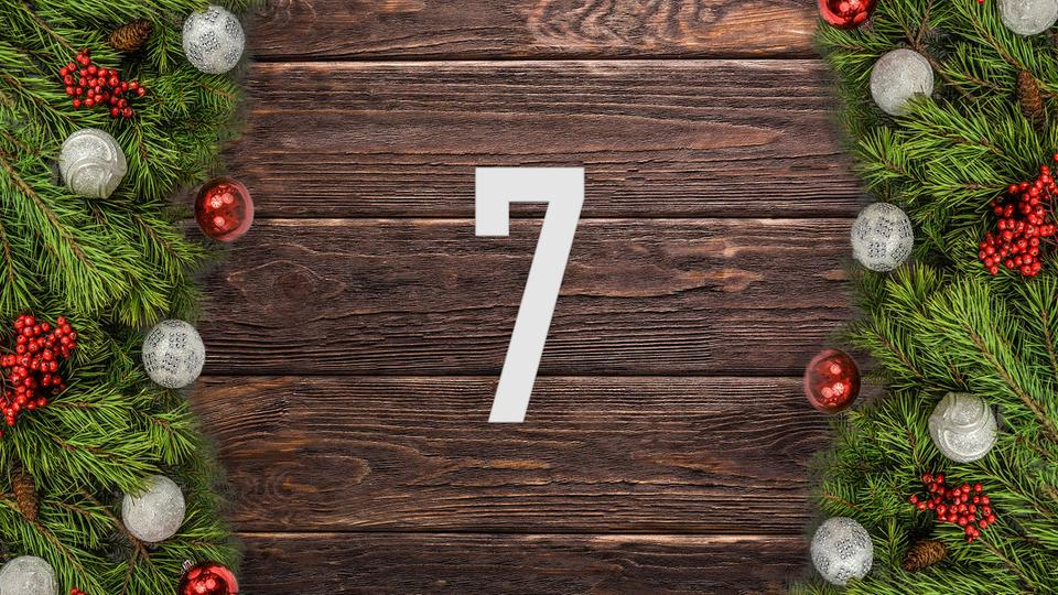 hr.de-Adventskalender 2019: Türchen 7
