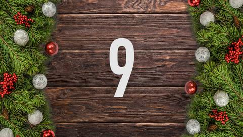 hr.de-Adventskalender 2019: Türchen 9