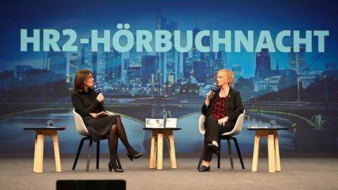 hr2-Hörbuchnacht