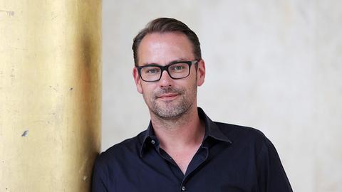 Matthias Hohn (Content Team Musik)