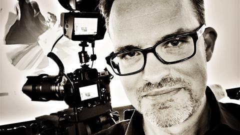 Steffen Wagener (Programm-Design)