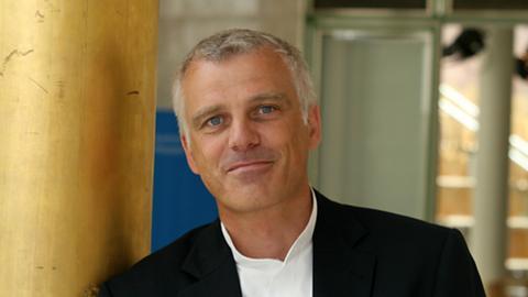 hr2-kultur-Musikchef Jesko von Schwichow