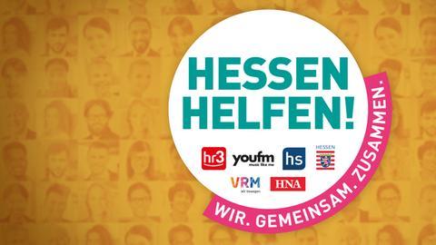 Logo hessen-helfen.de