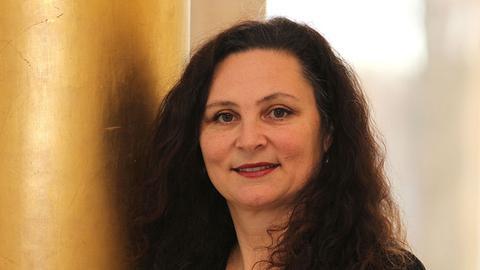 Patricia Vasapollo