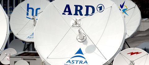 ARD-Sternpunkt