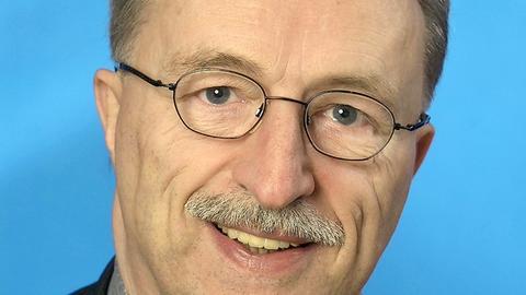 Gert Lütgert