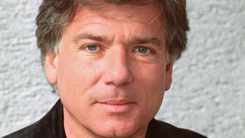 Heinz Günter Heygen