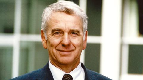 Klaus Berg