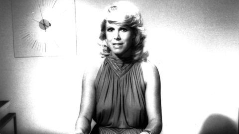 Karin Dinslage