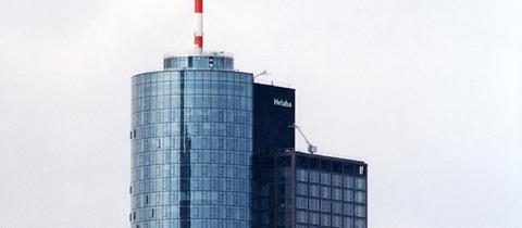 Der Main Tower