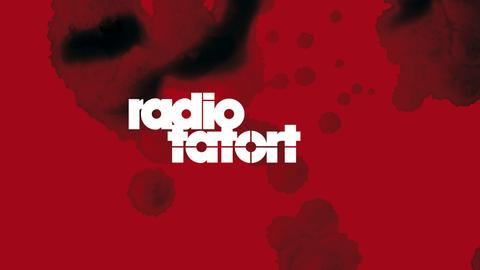 Logo radio tatort