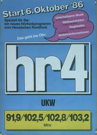 Bildergalerie hr4