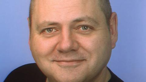 Thomas Kurella