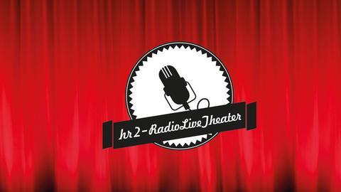 Radio Live Theater
